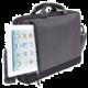 """THULE brašna Strävan Deluxe na MacBook® 13"""", černá"""