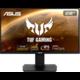 "ASUS TUF Gaming VG289Q - LED monitor 28"""