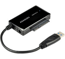 AXAGON ADSA-FP3 USB3.0 - SATA 6G HDD FASTport3 adapter vč. AC