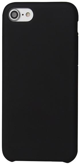 EPICO ULTIMATE plastový kryt pro iPhone7/8 magnet - černý