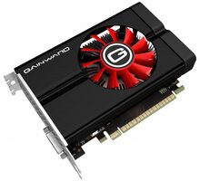 Gainward GeForce GTX 1050 Ti, 4GB GDDR5