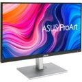 "ASUS ProArt PA279CV - LED monitor 27"""