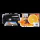 Epson Expression Premium XP-630 + sada inkoustů 33XL