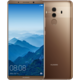 Huawei Mate 10 Pro, Dual Sim, hnědá
