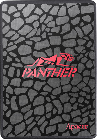 "Apacer AS350 PANTHER, 2,5"" - 240GB"