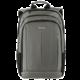 """Samsonite Guardit 2.0 batoh na notebook M 15.6"""" - šedá"""