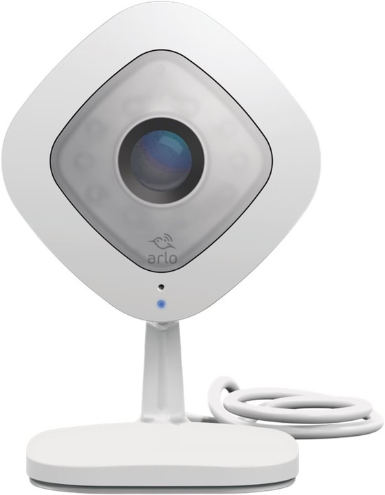 NETGEAR VMC3040 Arlo Q 1080p HD
