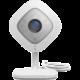 NETGEAR VMC3040 Arlo Q 1080p HD  + Vstupenka do CineStar (v ceně 199 Kč) zdarma k Netgearu + Voucher až na 3 měsíce HBO GO jako dárek (max 1 ks na objednávku)