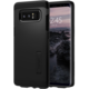 Spigen Tough Armor pro Galaxy Note 8, black