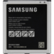 Samsung baterie 2600mAh Li-Ion EB-BG531BBE (Bulk)