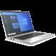 HP ProBook 640 G8, stříbrná Servisní pohotovost – vylepšený servis PC a NTB ZDARMA