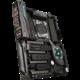 MSI X299 XPOWER GAMING AC - Intel X299