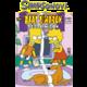 Komiks Bart Simpson: Sestřin sok, 2/2017