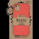 Zadní kryt Forever Bioio pro iPhone 11 Pro Max červený v hodnotě 299 Kč