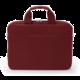 """DICOTA Slim Case BASE - Brašna na notebook 14.1"""" - červená"""