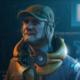 Half-Life: Alyx lze hrát i bez brýlí pro virtuální realitu
