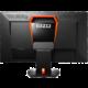 """EIZO FG2421-BK - LED monitor 24"""""""