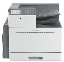 Lexmark C950de