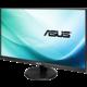 "ASUS VP239H - LED monitor 23"""