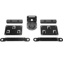 Logitech Rally, instalační kit - 939-001644