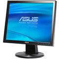 """ASUS VB199T - LED monitor 19"""""""