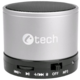C-TECH SPK-04S, stříbrná