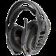 Plantronics RIG 800HD DOLBY, černá  + Voucher až na 3 měsíce HBO GO jako dárek (max 1 ks na objednávku)