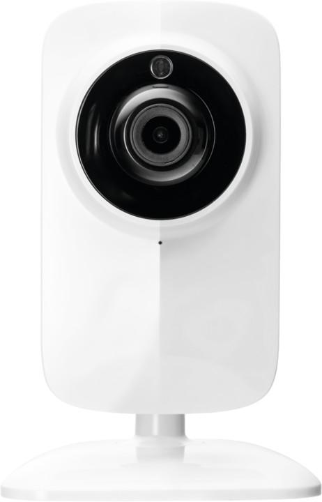 Trust IP Camera IPCAM2000