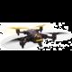 XIRO Xplorer Mini XR16096