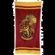 Osuška Harry Potter: Gryffindor Lion