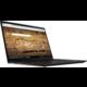 Lenovo ThinkPad X1 Nano Gen 1, černá