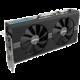 Sapphire Radeon NITRO+ RX 570, 8GB GDDR5
