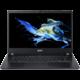 Acer TravelMate P6 (TMP614-51-G2-535C), černá