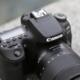 Recenze: Canon EOS 90D – střední třída vplné zbroji