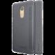 Nillkin Sparkle Folio Pouzdro Black pro Xiaomi RedMi 5