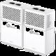 TP-LINK TL-PA7020KIT Starter Kit, 2ks  + IP TV Premium na 1 měsíce v hodnotě 699,- zdarma k TP-linku (platné do 30.6.2018)