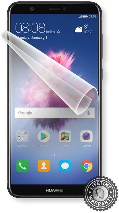 ScreenShield fólie na displej pro HUAWEI P Smart