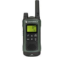 Motorola TLKR T81 Hunter, vysílačka - P14MAB03A1BA