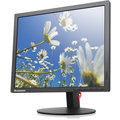 """Lenovo ThinkVision T1714p - LED monitor 17"""""""