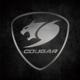 Cougar Command Chair mat