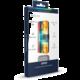 FIXED Opus pouzdro typu kniha pro Apple iPhone 7 Plus, motiv Dice