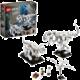 LEGO® Ideas 21320 Dinosauří fosilie