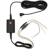 Mio SmartBox III, pro kamery do auta - 5413N6310007