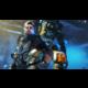 Titanfall 2 - Deluxe Edition Upgrade (Xbox ONE) - elektronicky