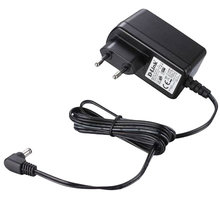 D-Link PSM-12V-38-B - 12V 3A Power Supply Adapter 3,8mm jack