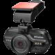 TrueCam A7S  + Autokosmetika s NANO technologií Benecare Easyview (v ceně 699 Kč)
