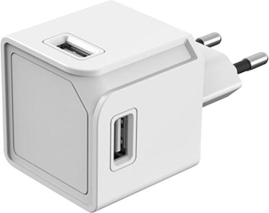 PowerCube USBcube Original 4xUSB