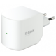 D-Link DAP-1320 Wireless Extender