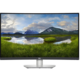 """Dell S3221QS - LED monitor 31,5"""""""