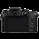Panasonic Lumix DMC-G7 + objektiv 14-140mm